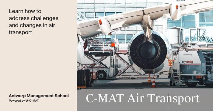 AMS_Banners_CMAT_AIR2