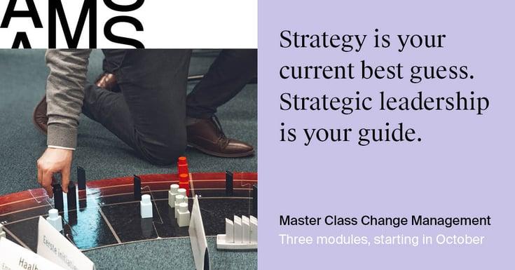 AMS_Change_management_Social5