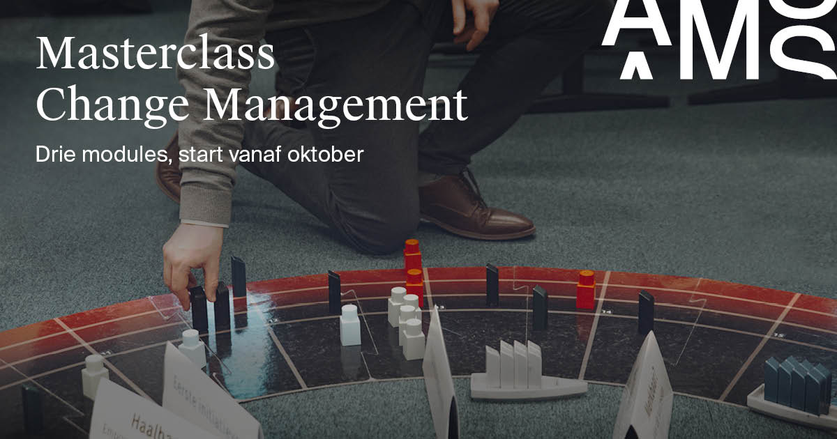 AMS_Change_management_SocialNL4