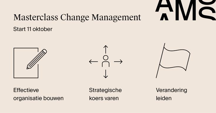AMS_Change_management_najaar26