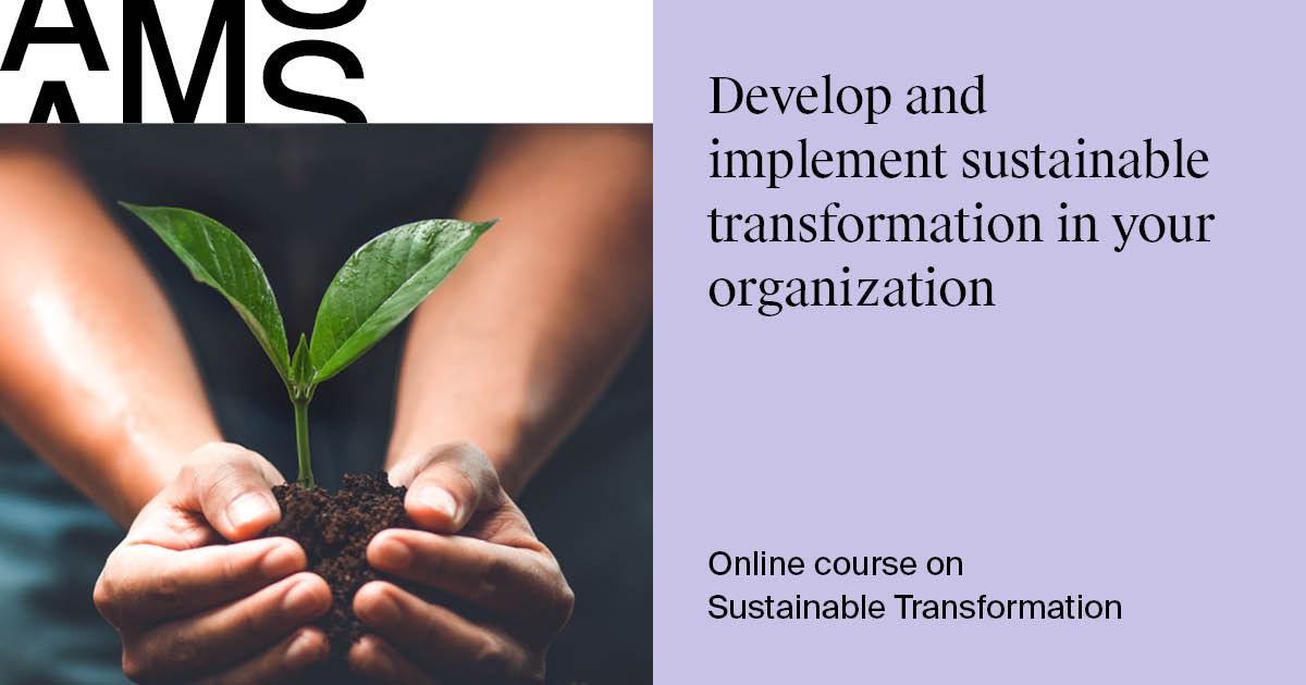 AMS_Sustainable_transformation_banners6