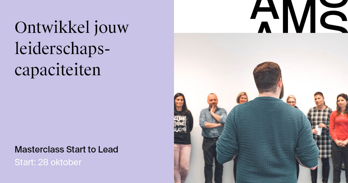 AMS_campagne_start_to_lead_banners10