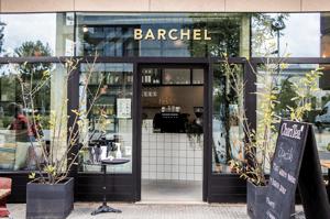 Barchel
