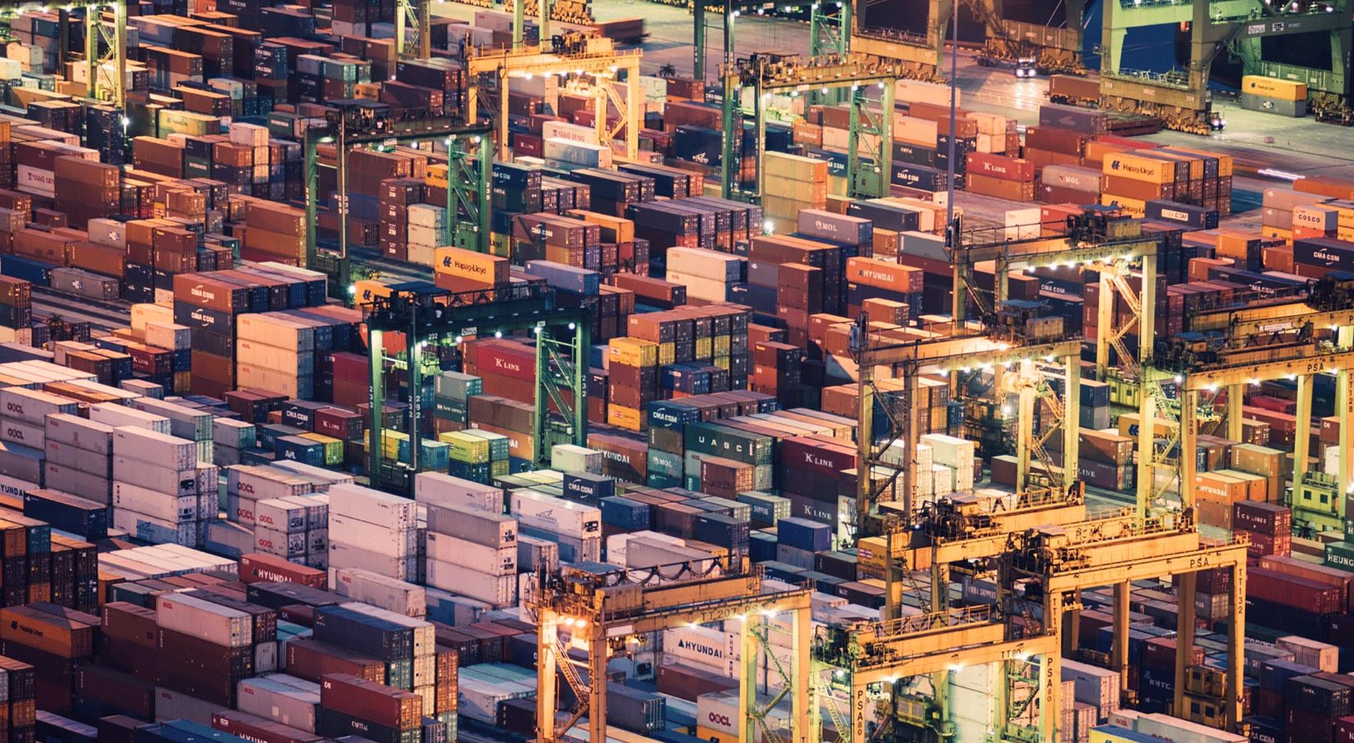 Blog-Smart-Port-Maturity-Model_Port-Moerdijk