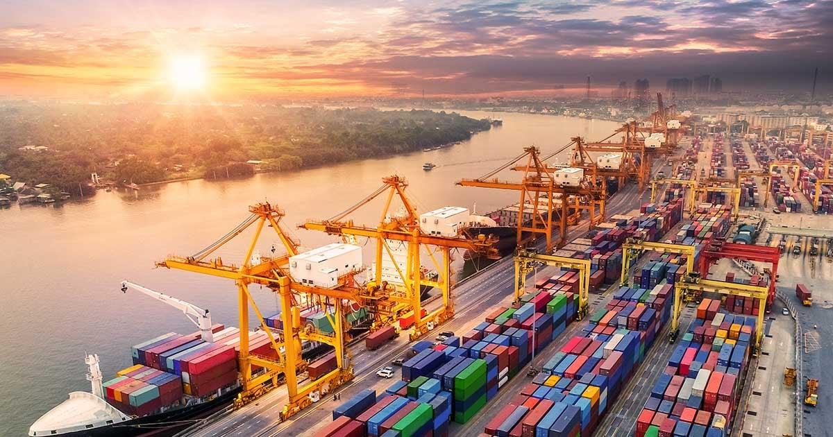 Blog-Smart-Ports