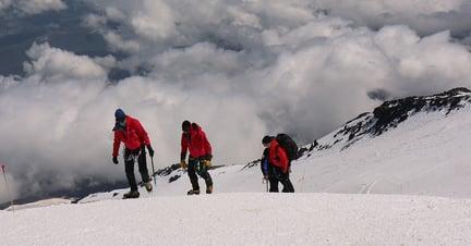 Blog_OEP_Change_Mount Everest
