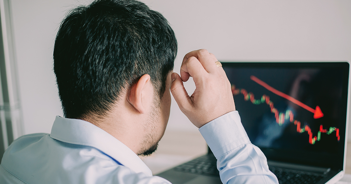 Blog_stock market1