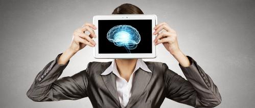 Brain professional