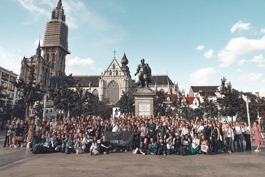 FTM_studenten_Antwerpen_lowres