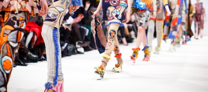 160429_Fashion_IMPACT_AND_ADDED_VALUE_OF_FASHION_IN_ANTWERP__PART_1_header.jpg