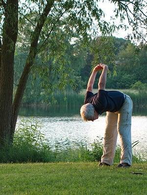 Flexibel werken2a