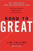 FromGoodToGreat-Bookcover