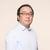 Hairui Zhang