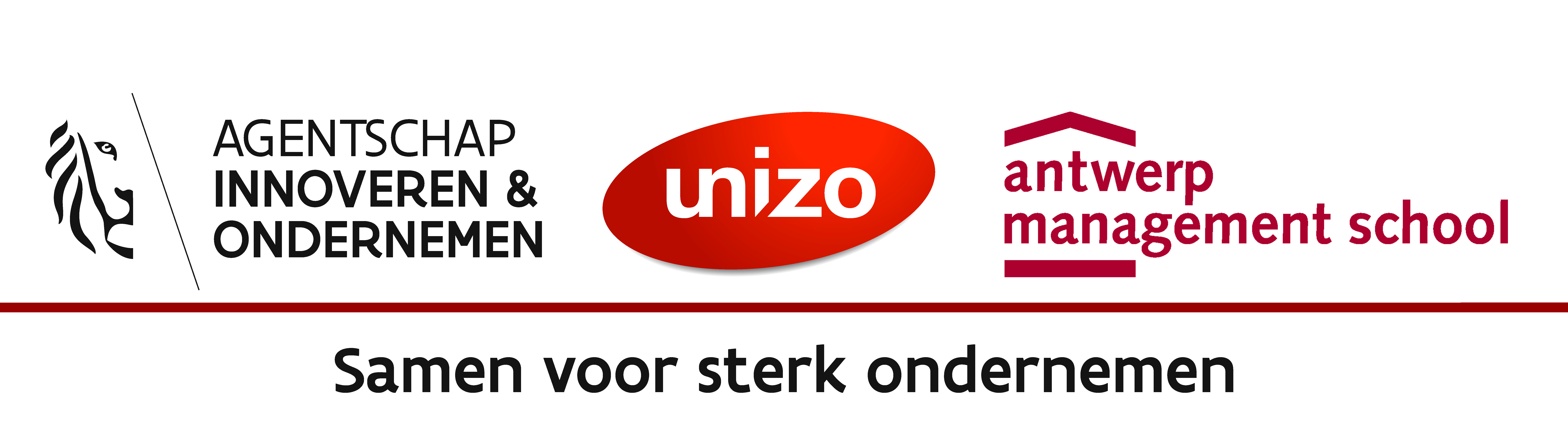 PartnerlogoVLAIO-AMS-Unizo-alternatief