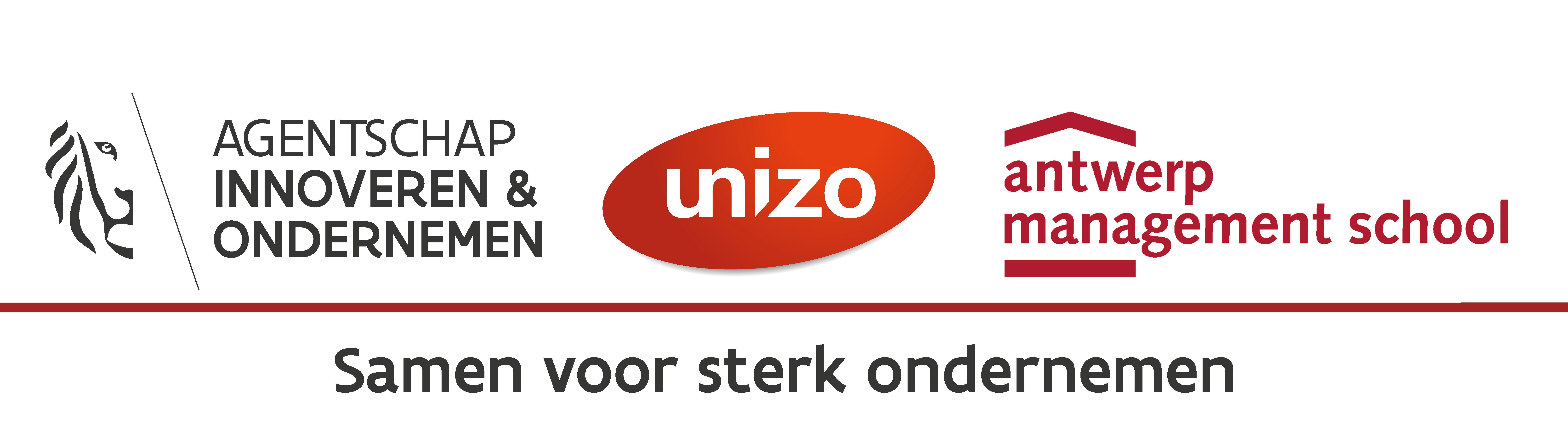 PartnerlogoVLAIO-AMS-Unizo-alternatief