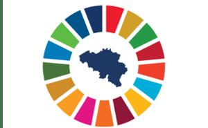 SDG Barometer-1-1