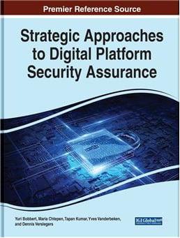 Strategic-Approaches-to-Digital-Platform-Security-Aurance_bewerkt