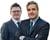 Wouter Dewulf & Roel Gevaers
