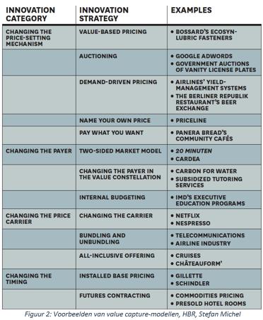 innovation schema.png