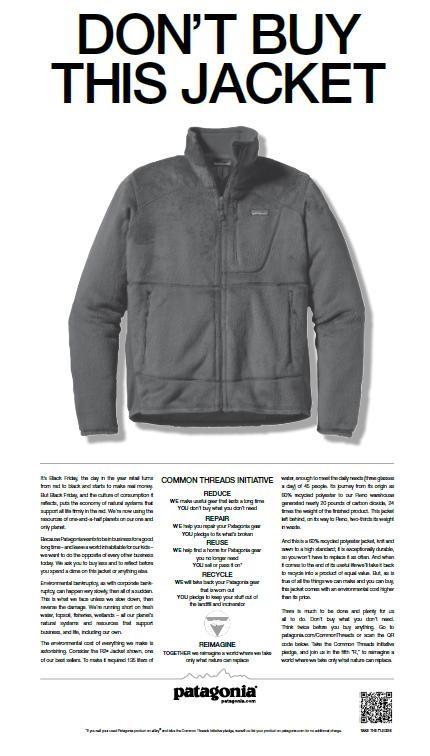 jacket patagonia.jpg
