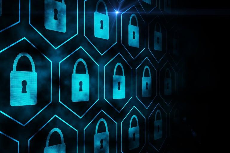 Digital security lock.jpeg