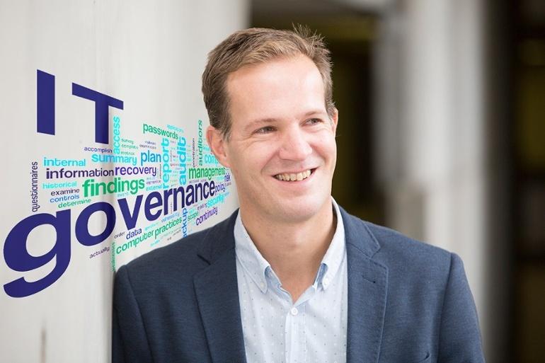 Steven IT Governance.jpg