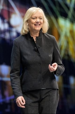 meg-whitman.jpg