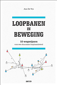 loopbanen in beweging.jpg