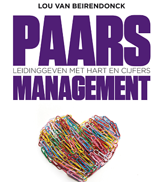Paars management.png