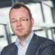 Jan Laurijssen, SD Worx