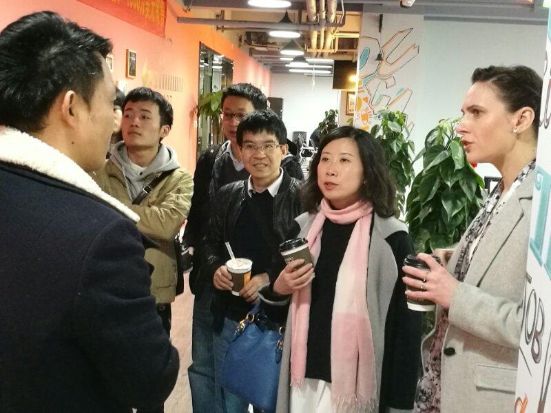 China12.jpg