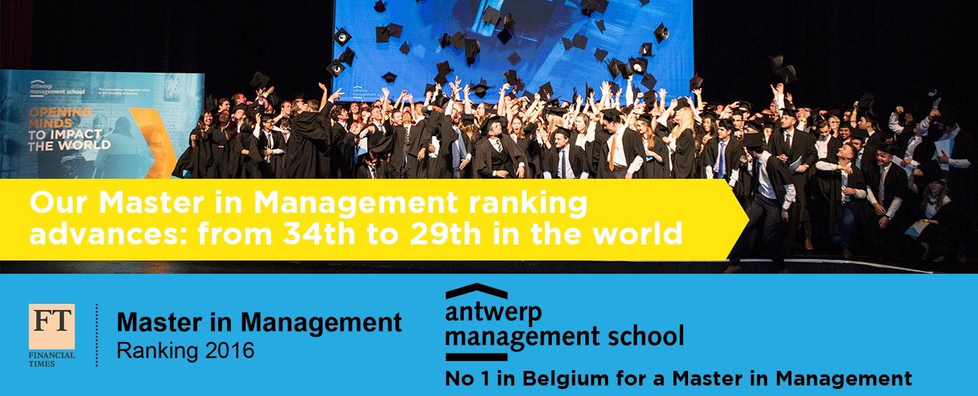 FT ranking_MIM 160912.jpg