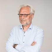 Bert De Vos2.png