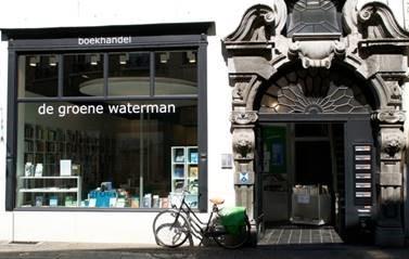 Bert Groene Waterman.jpg