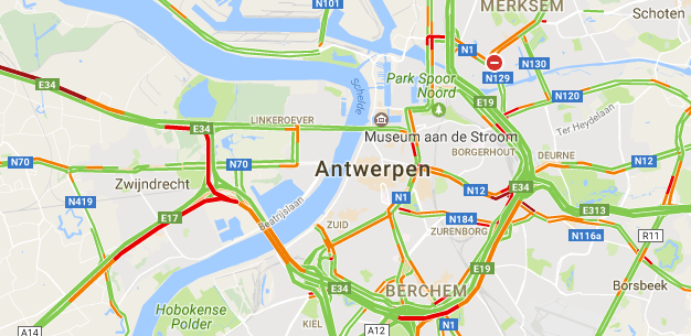 Antwerpse files.png