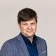 Jeroen Martens