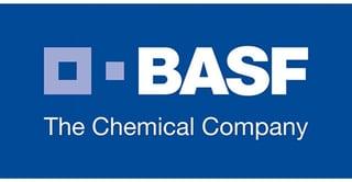 basf-1_0