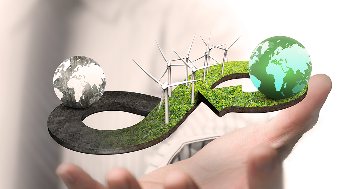 circular economy_blog