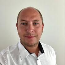 Philippe Deben