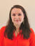 Sofie Jacobs