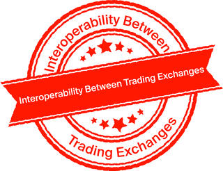 stamp_ Interoperability