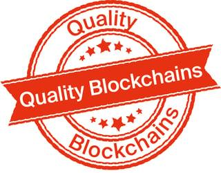 stamp_ Quality