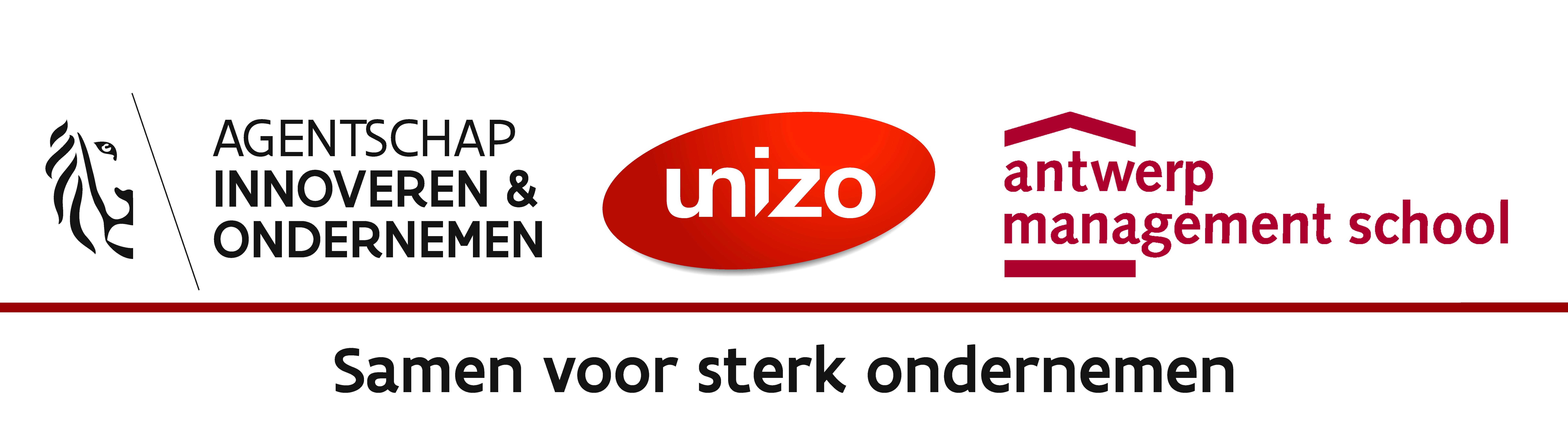 PartnerlogoVLAIO-AMS-Unizo-alternatief.jpg