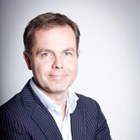 Dirk Le Roy, partner Sustenuto