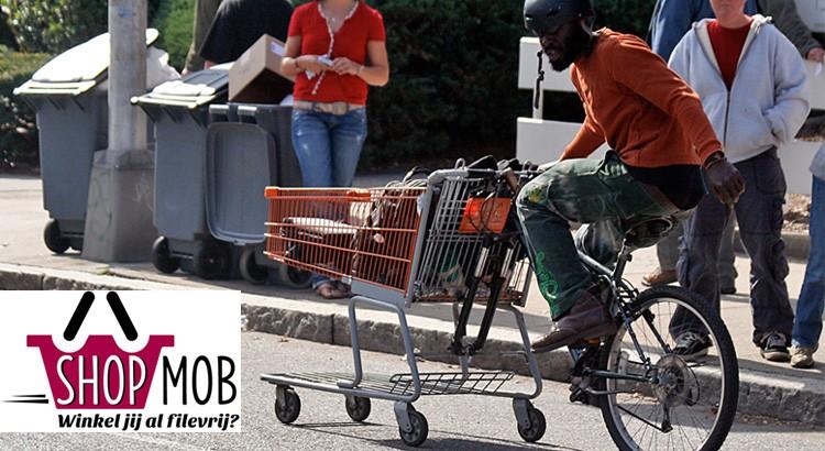 Shopmob-VIM-header1-750x410.jpg